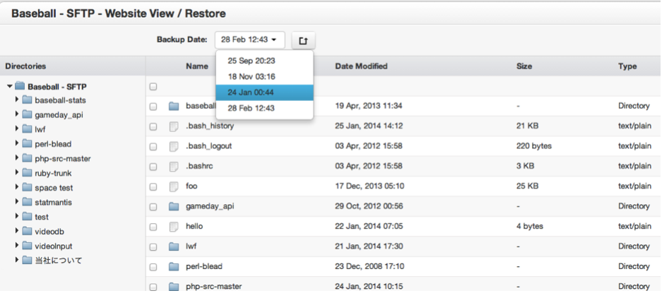 ques_ws_restore_2.png
